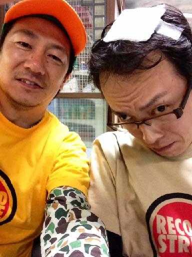 2014_07_18.hh80.002.jpg